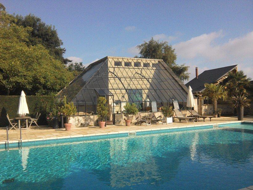 The Best Hotels In World Condé Nast Traveler