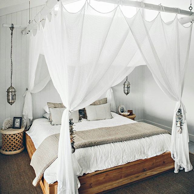 Home / Holiday Inspiration: THE GROVE Byron Bay
