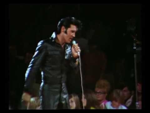 Elvis Nao Morreu Elvis Presley Musica E Musica Para Ouvir