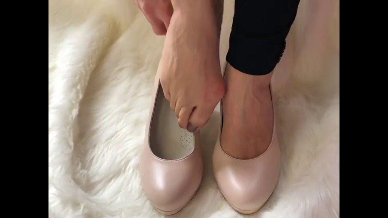 Heels for bunions comfortable high heels designer high