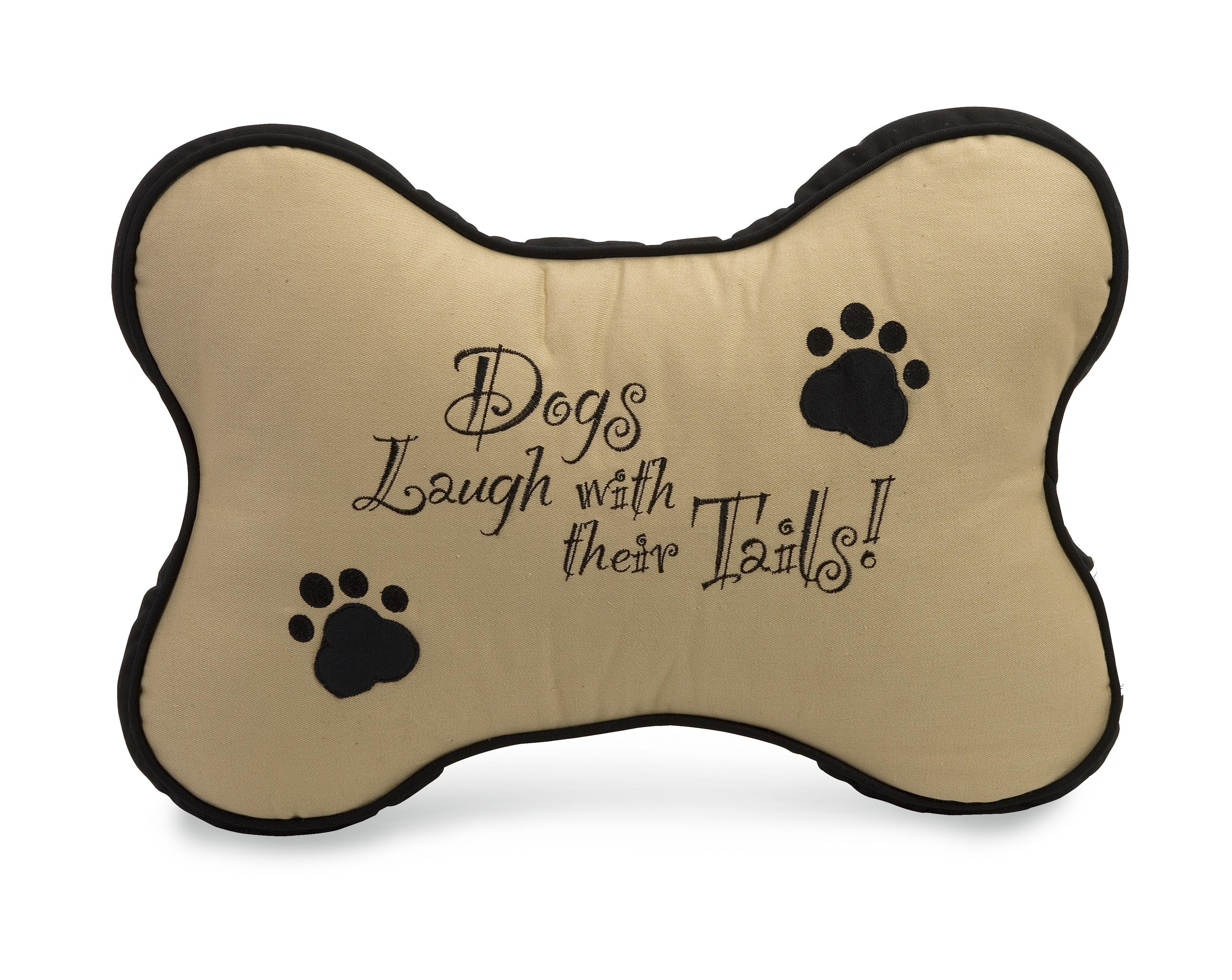 Открытки собаки косточками