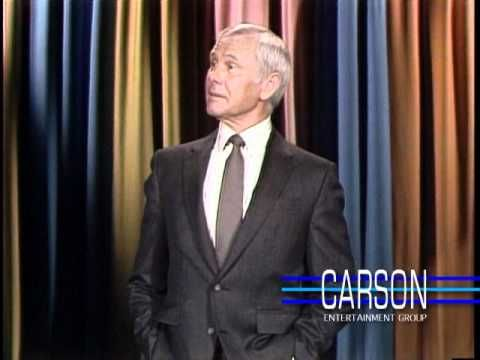 Image result for johnny carson golf swing gif