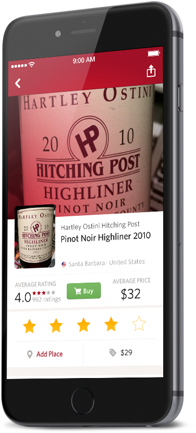 Download The Vivino App Wine App App Wine And Beer
