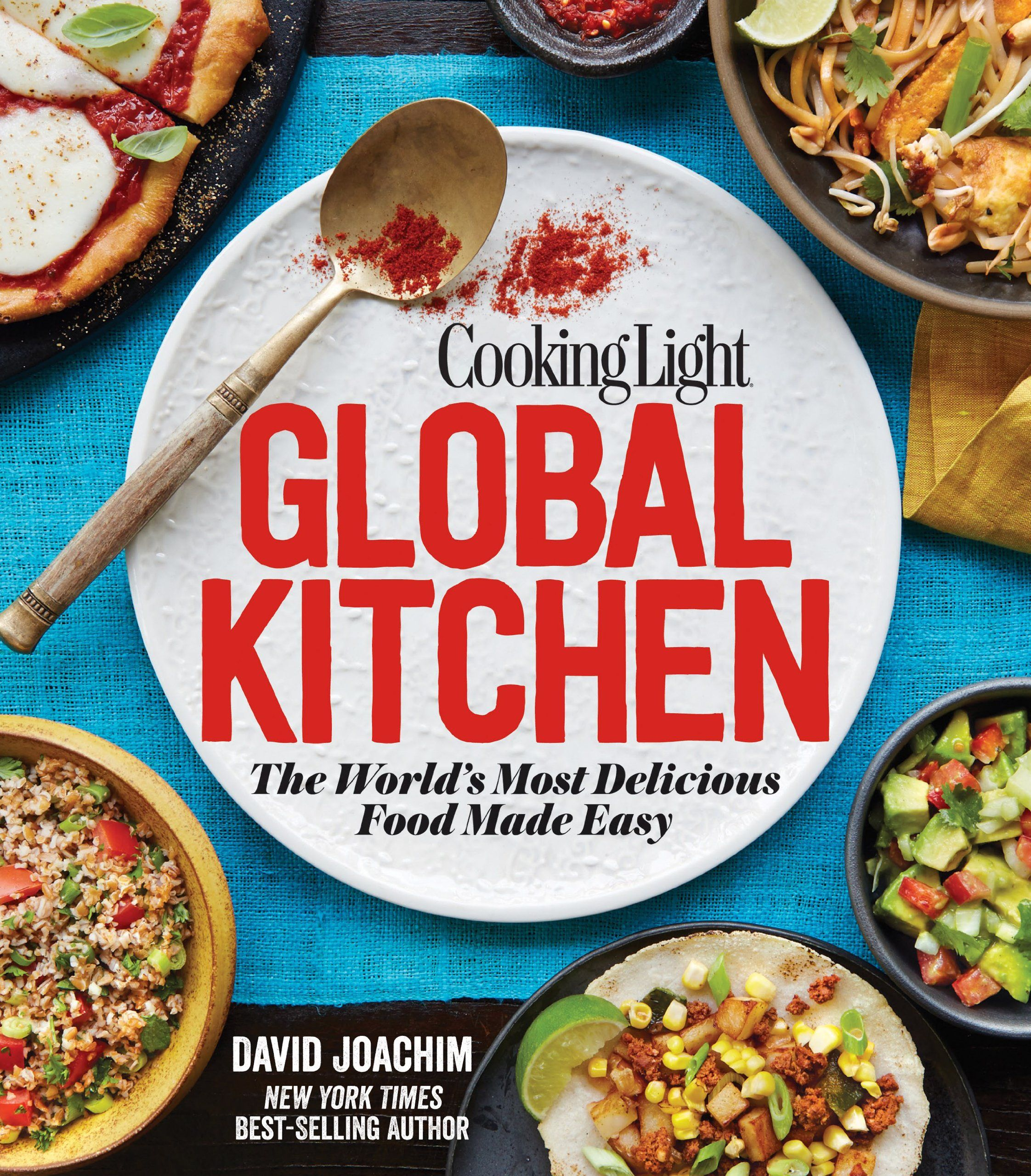 Staff book picks 2014 delicious food dishes and easy food forumfinder Images