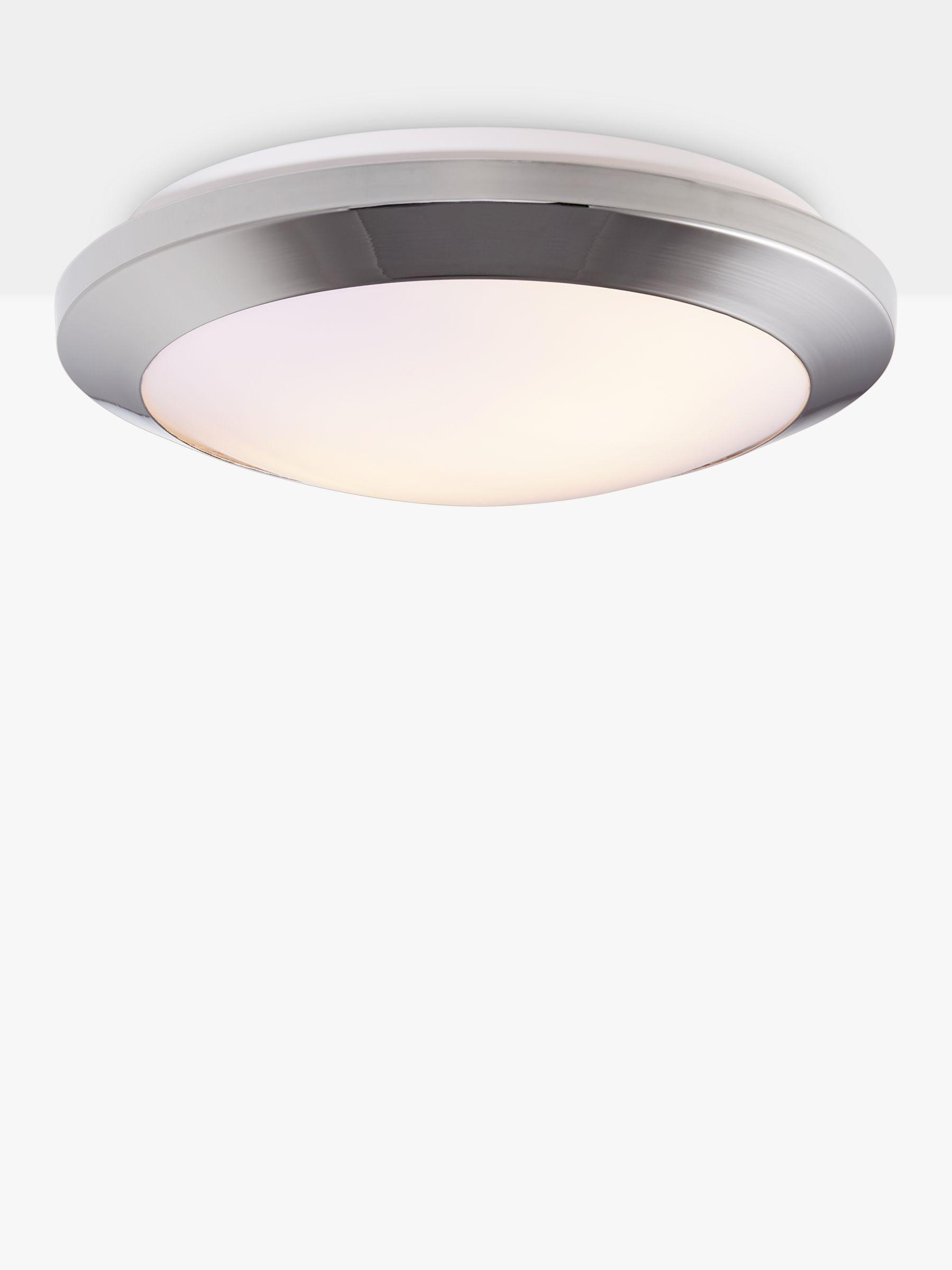 Light Fixtures For Bathroom Ceiling Small Bathroom Ceiling Light