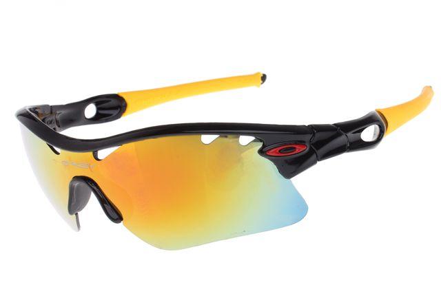 All Oakley Sunglasses