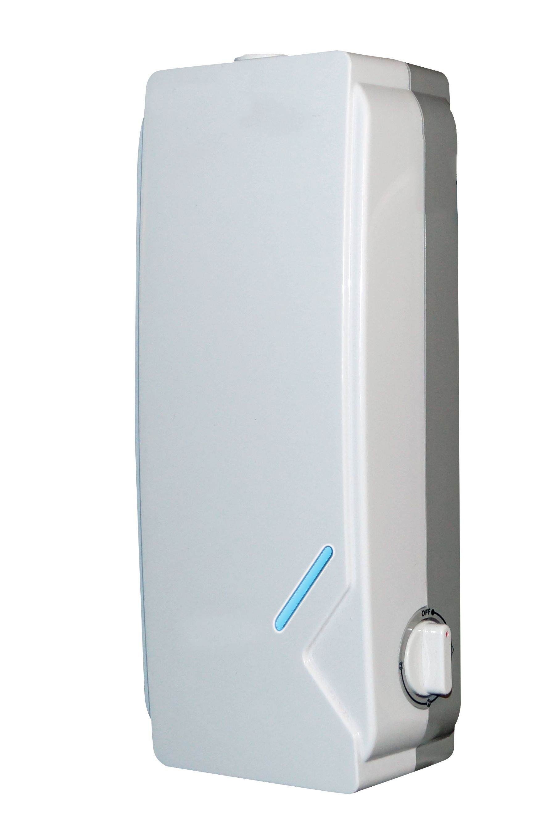 Pin By Cindy Fang On Instant Electric Water Heater Electric Water Heater Electricity Water Heater