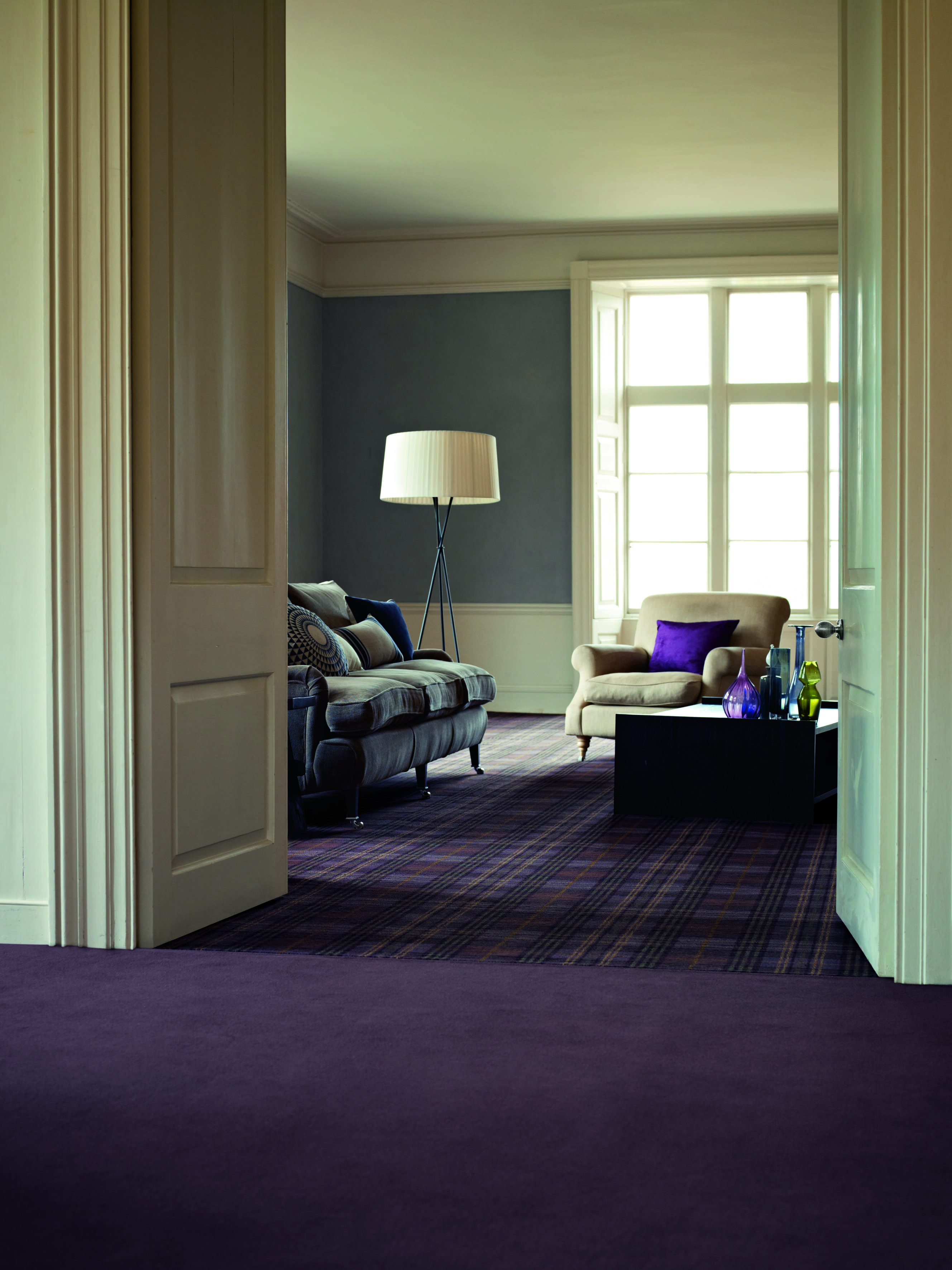 Best Brintons Carpets From Living Room Inspiration Cost Of 640 x 480
