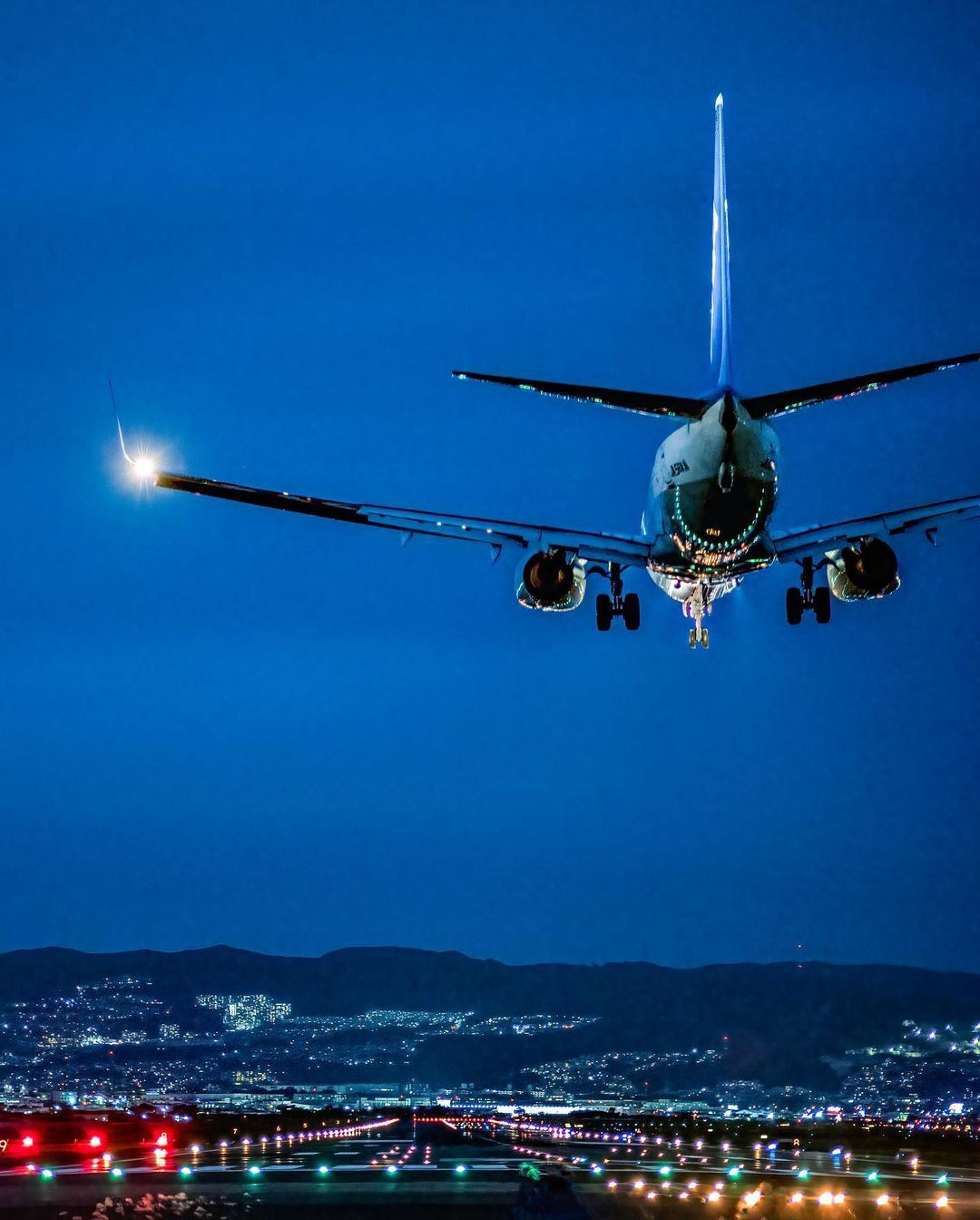 時速 飛行機