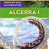 Course Picture Algebra Maths Algebra Pearson Education