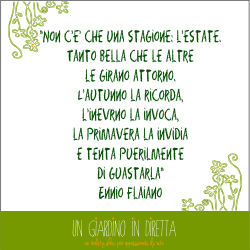 """scarica e stampa gratis la """"to do list della settimana"""" di Un Giardino In Diretta!"""