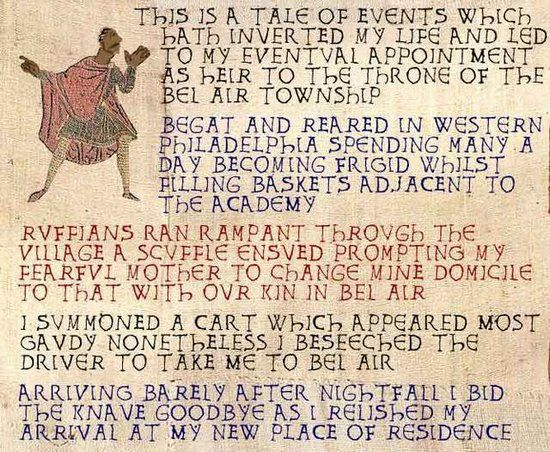 Anachronistic Memes The Best Of The Bayeux Tapestry Bayeux Tapestry Medieval Tapestry Medieval Memes
