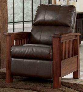 Astounding My Dream Chair Full Recline Easy Push Back And Pull Up Lamtechconsult Wood Chair Design Ideas Lamtechconsultcom