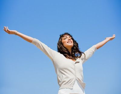 Emotional Healing with Easy Energy Healing #Depression #PTSD #Allergies #Happy