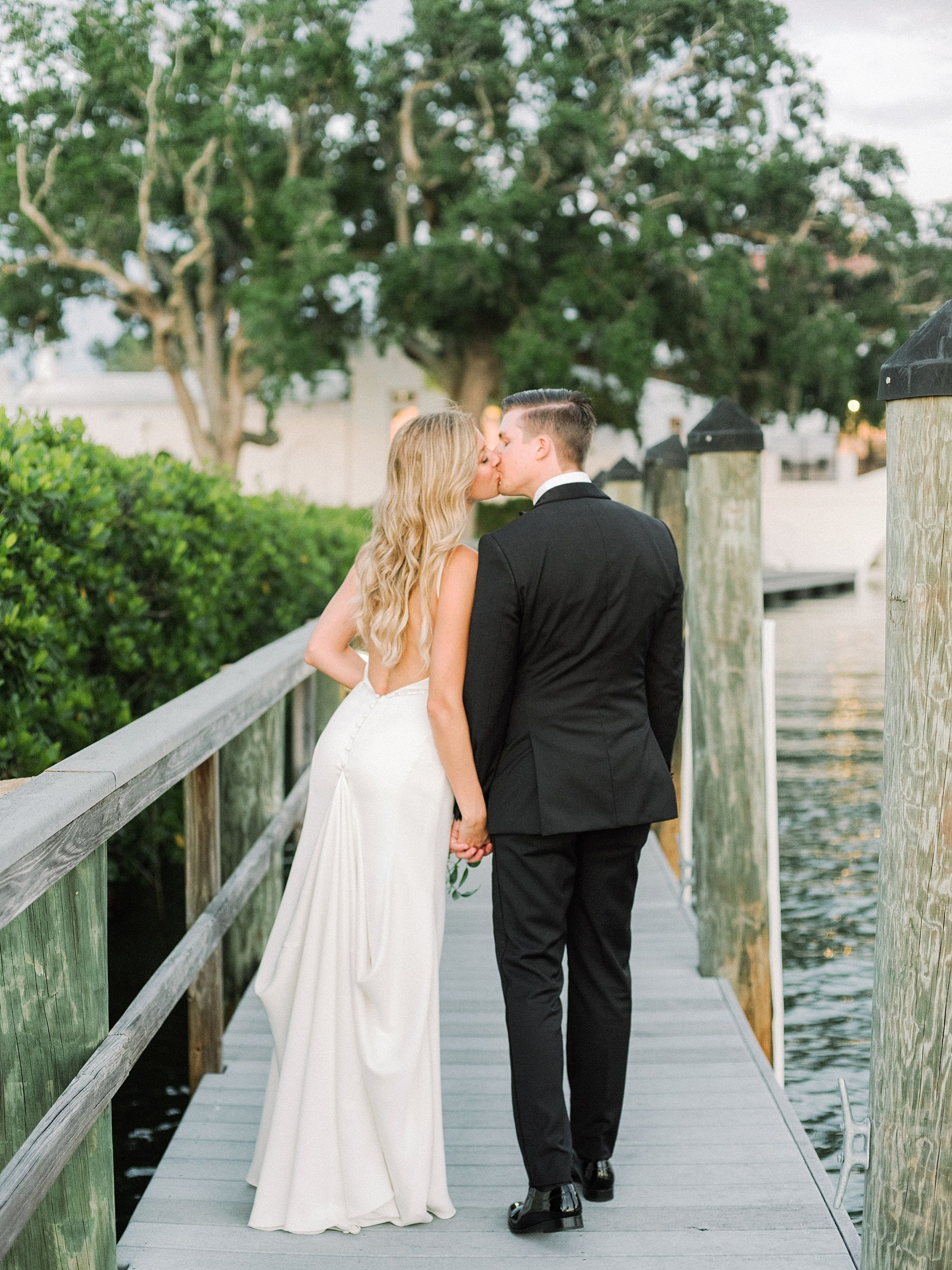 Sarasota Field Club Wedding Wedding Photographers Photography Inspiration Groom Portrait