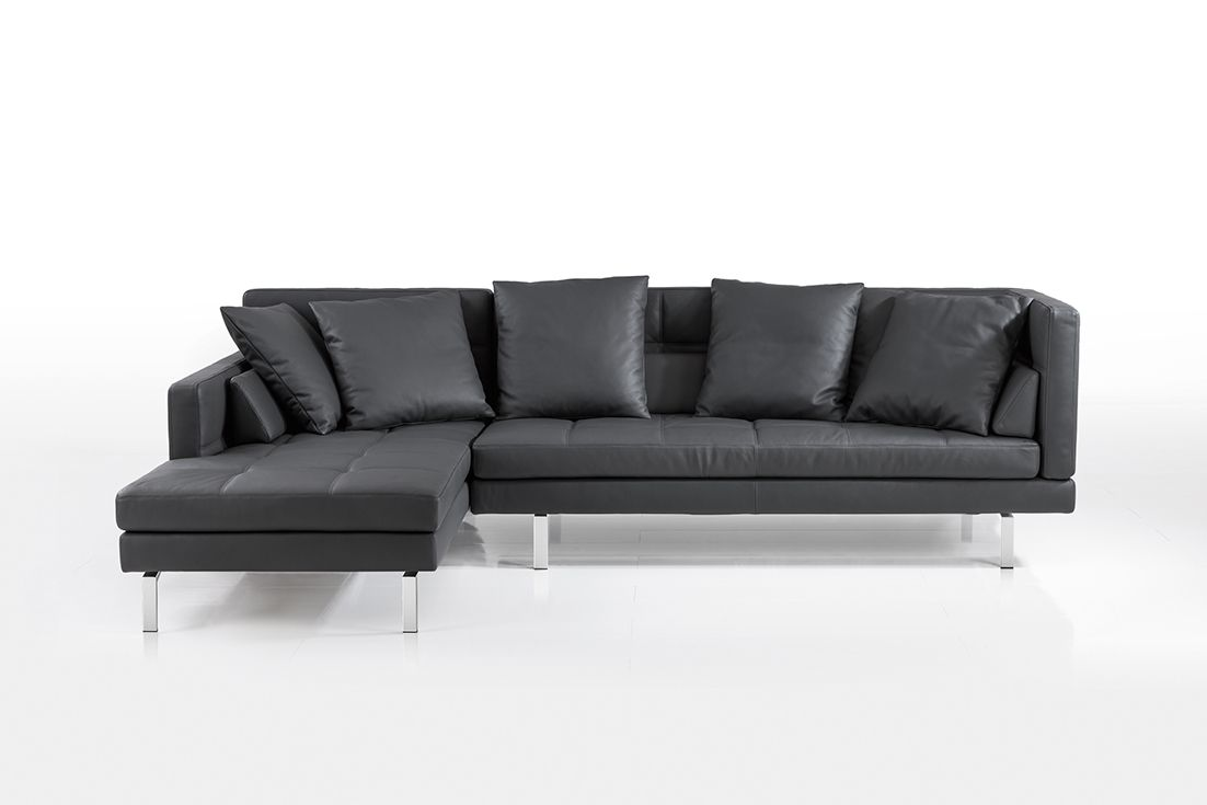 firenze sofa skipper. Black Bedroom Furniture Sets. Home Design Ideas