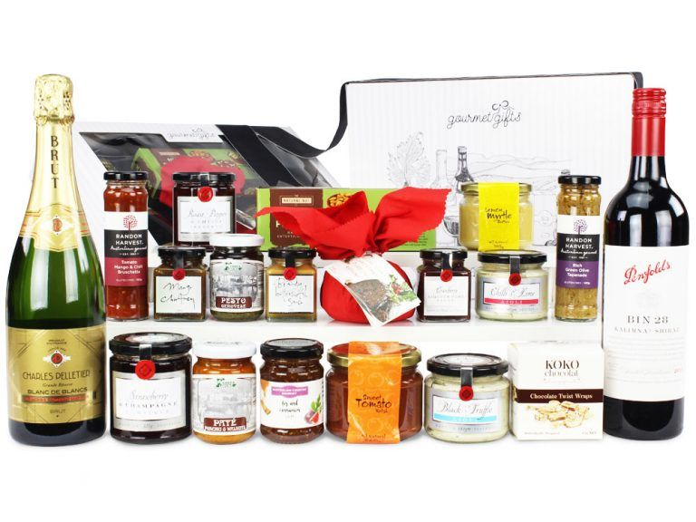 Must Have Christmas Gifts 2019 Our Must Have Christmas Gift Hampers 2019 Looking for the best