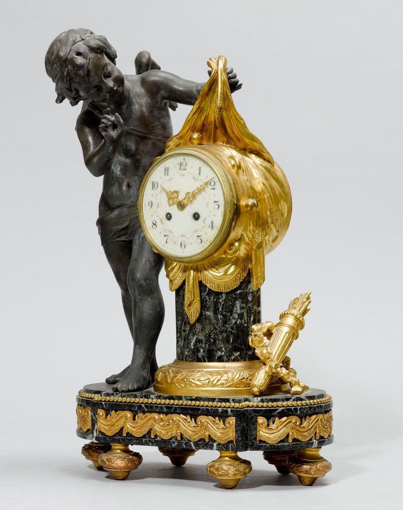 Koller Auktionen Koller West Antike Uhren Antike Wanduhren Klassische Uhr
