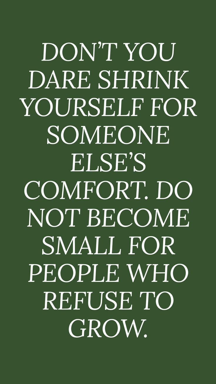 Inspirational quotes, words to inspire you, be yourself quotes, quotes…