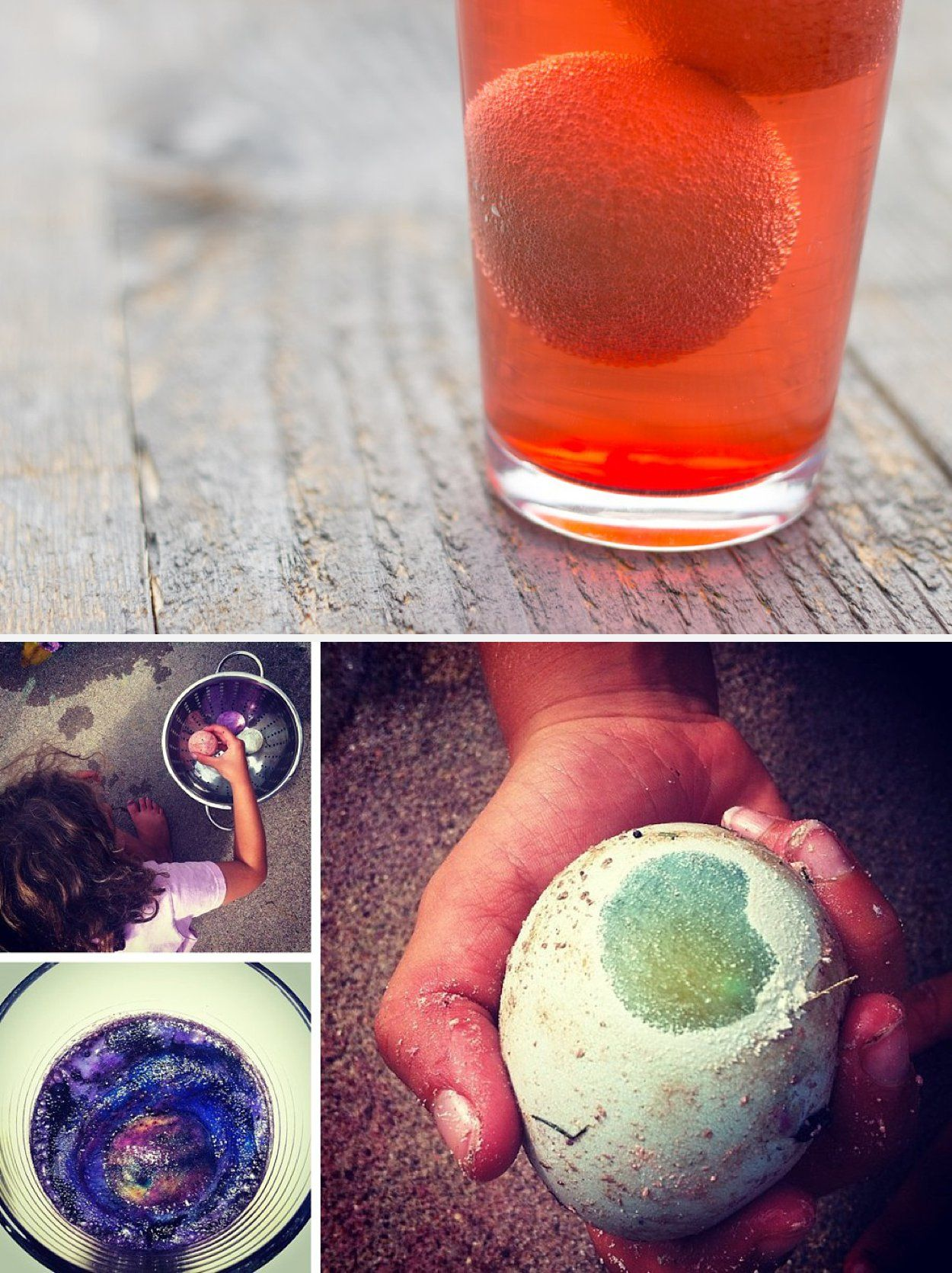 11 Fascinating Egg Science Experiments for Kids | Science