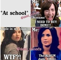 Pin By Toniann On Demi Lovatics Demi Lovato Albums Demi Lovato Quotes Demi Lovato Pictures