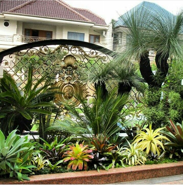 Image Result For Garden Center Tukang Taman, Taman
