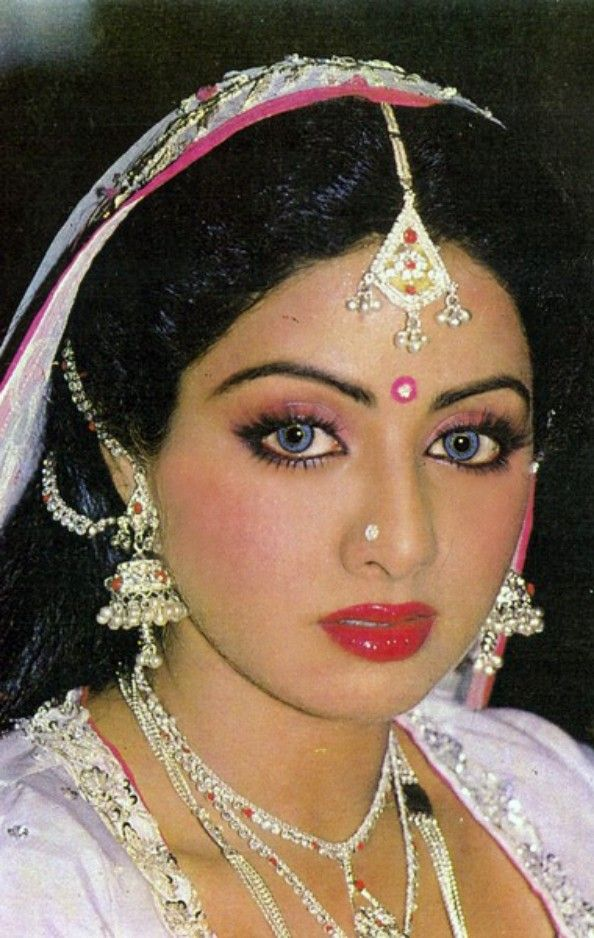 My top 10 most beautiful Indian television actress - YouTube
