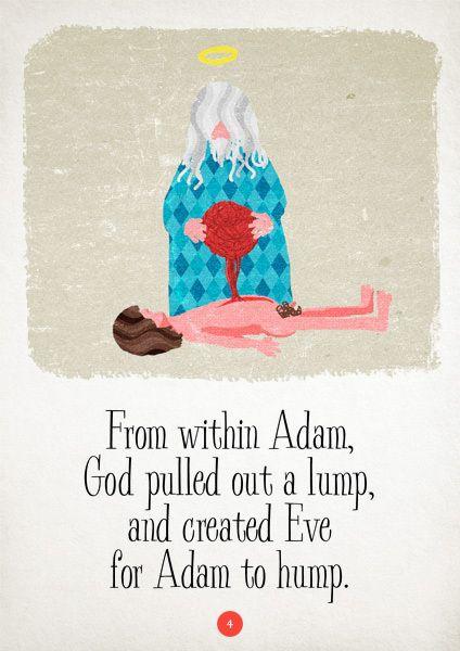 Adam S Apple Bedtime Stories Bedtime Adam S Apple