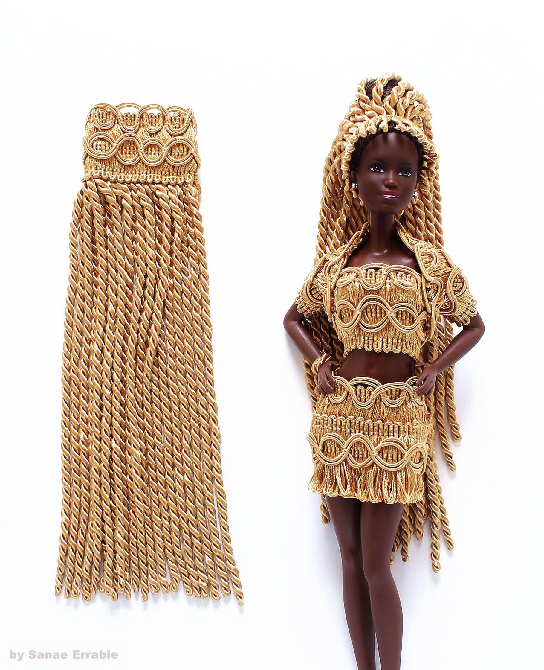 Celeb Barbies Barbie Fashion Barbie Dress Barbie