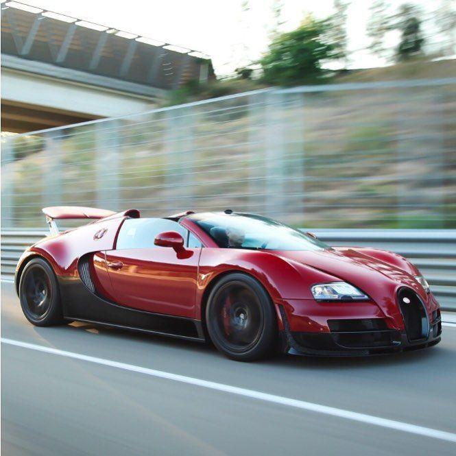 Bugatti Veyron Horsepower: #Bugatti #Veyron (With Images)