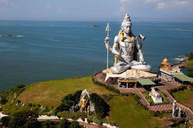 Soham Shivoham Mantra - I am that  I am pure consciousness
