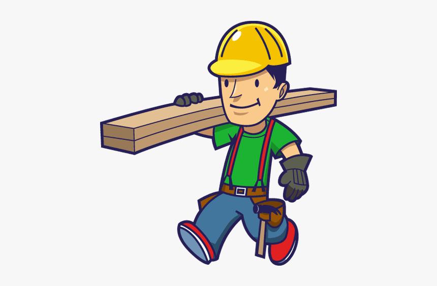 Pin By Andrew Ahlfield On Website Inspiration Board Print Artist Construction Worker Clip Art