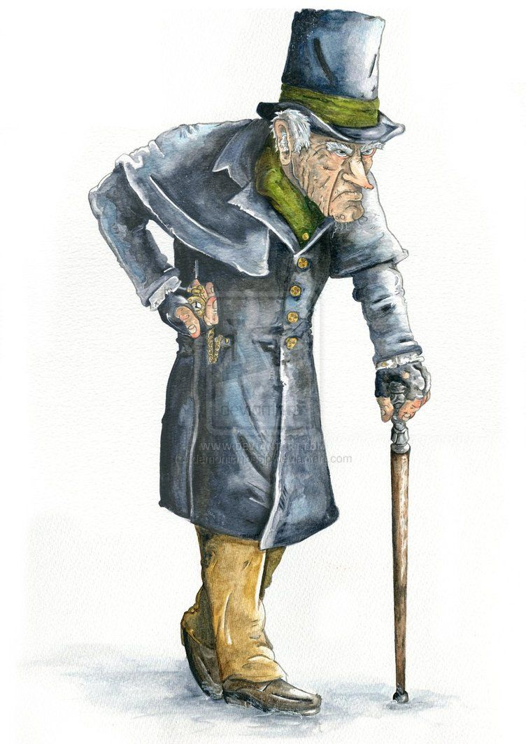 ebenezer scrooge Ebenezer scrooge is the main protagonist in the 1992 muppets movie muppet christmas carol he is a scourge that lives a house with stanler and waldolf that that sing their song called marly and marly.