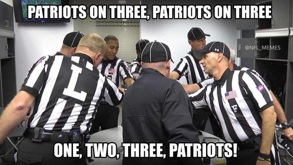 Memes Celebrate Patriots Eagles Huge Wins With Images Nfl