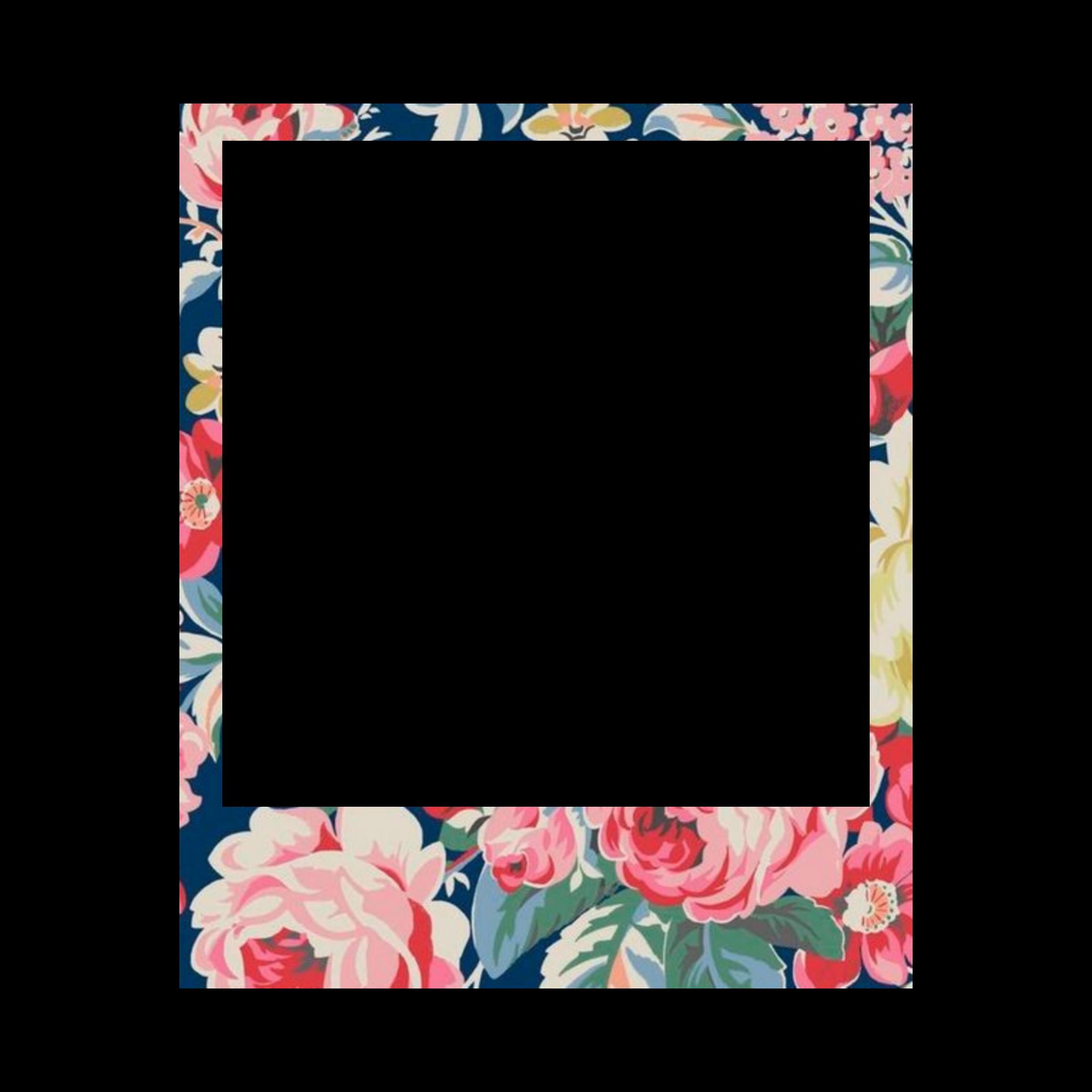 Freetoedit Frames Frame Love Flower Flowers Cute Aesthetic Vintage Tumblr Pink In 2020 Instagram Frame Template Instagram Photo Frame Polaroid Picture Frame
