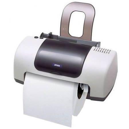 Toilet Paper Holder For The Geek Awesome Papel Higienico Suporte Para Papel Higienico Humor Papel Higienico,2 Bedroom Apartment Plans Open Floor Plan