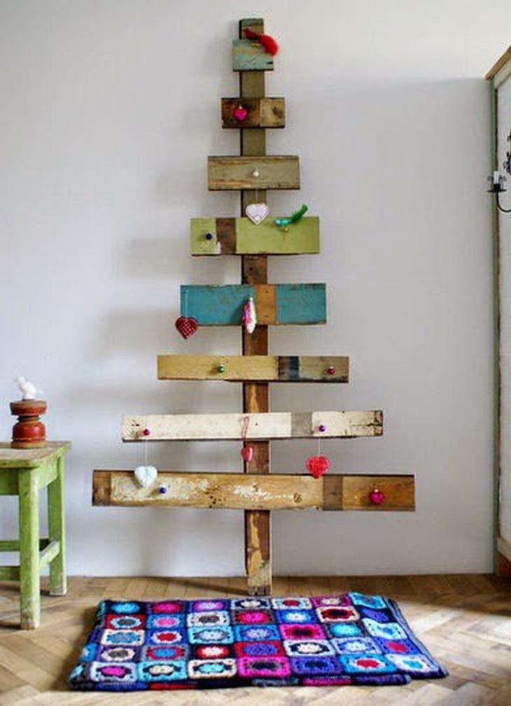 Ideas Originales Para Tu rbol De Navidad Tips y Actualizaciones