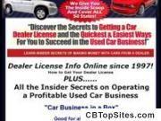 Dealer License Information... http://cbtopsites.com/download-now/0MzT4uLEl6Dd2g==.zip