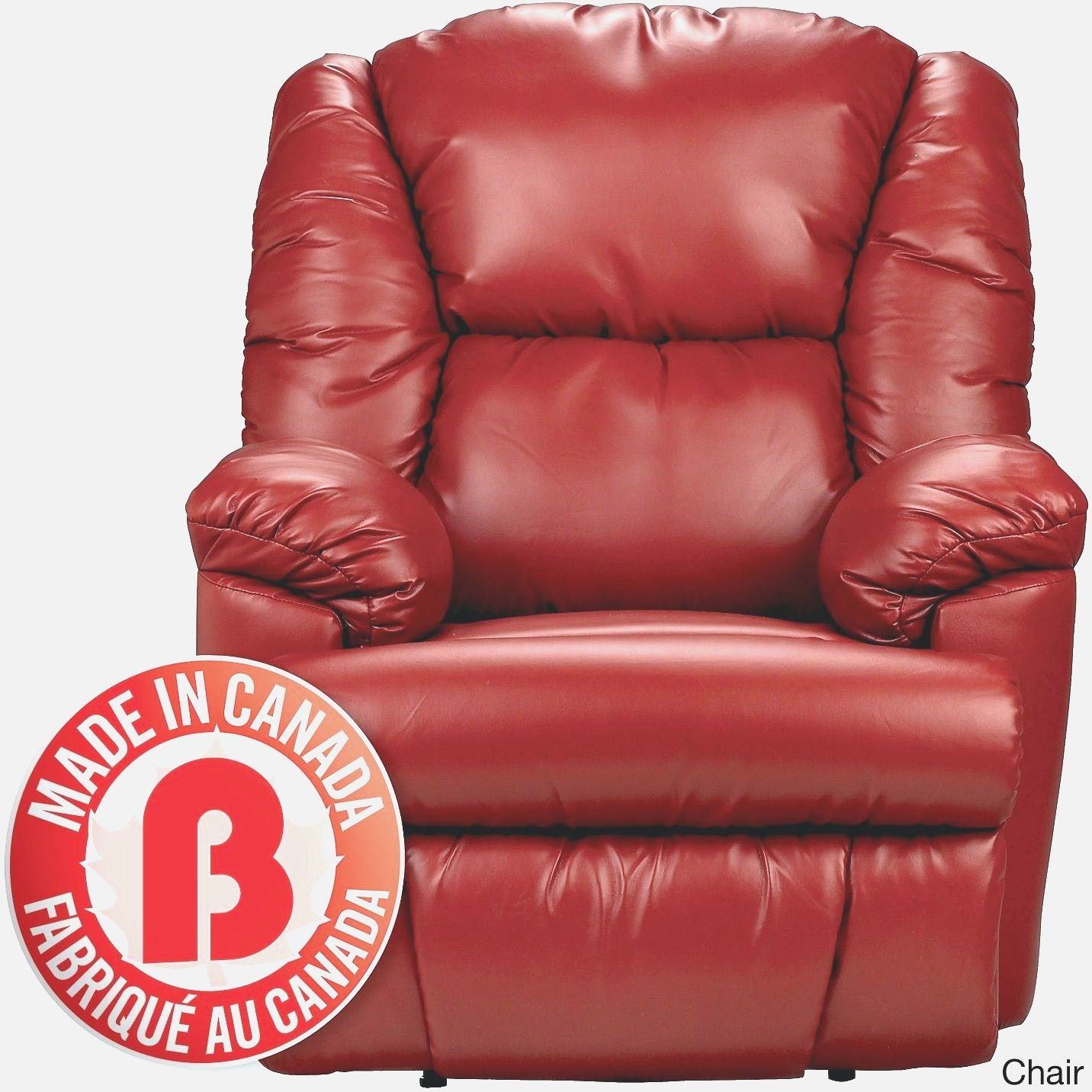chairs recliners theatre recliner interior of home reclining unique sofas leather chair lift awesome costco rocker theater swivel seating