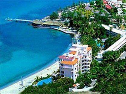 La Paz Mexico Resorts Concha Beach Resort Deals See Hotel Photos Attractions