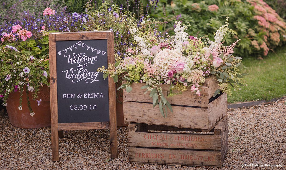 8 Spring Wedding Flower Arrangement Ideas | Pinterest | Wedding ...