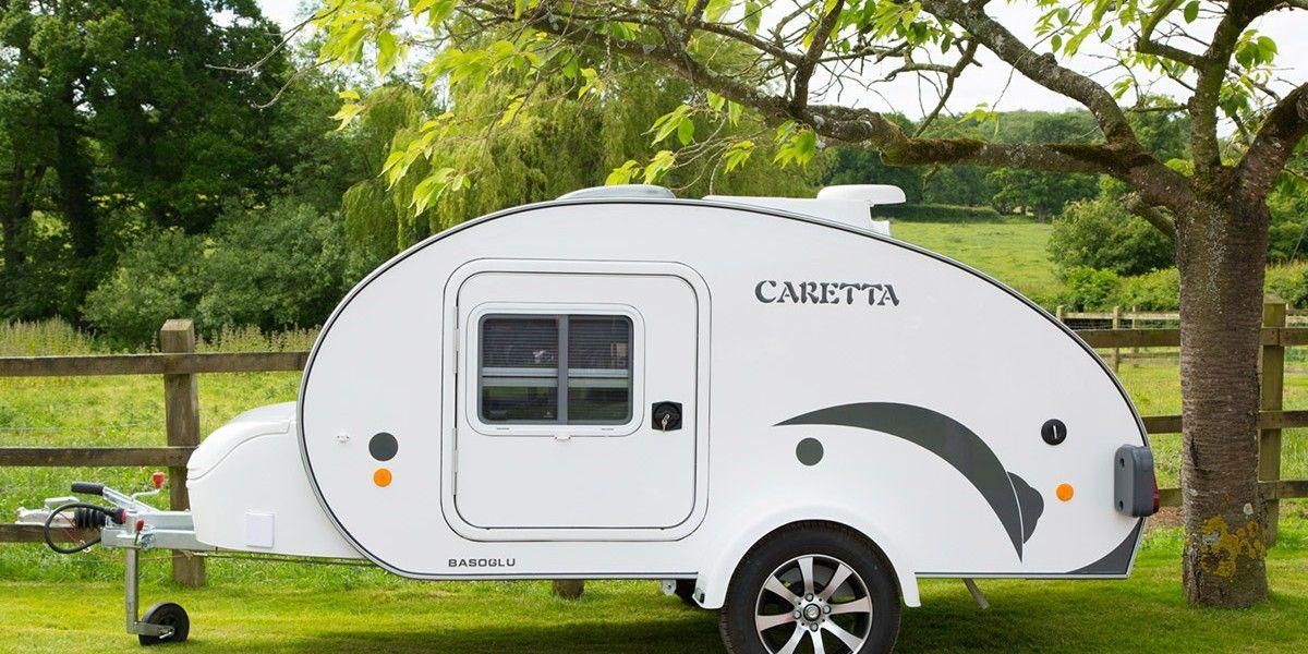Models and Prices - Teardrop Trailers   Teardrop caravan ...