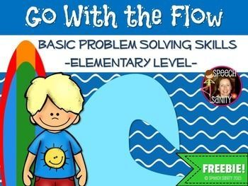 Critical Thinking Word Cloud  fun problem solving activity for your child Pinterest