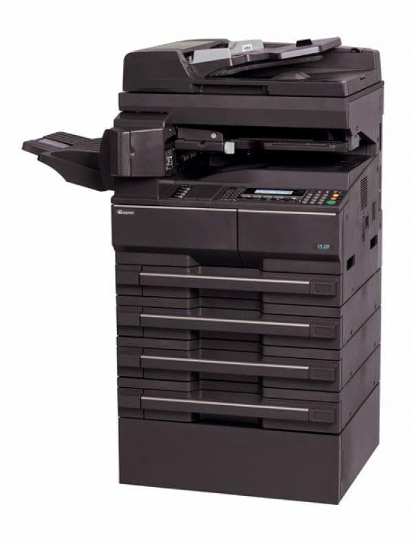 Kyocera Cs 221 Copier Now In Bangalore Call 9916756722 Machine