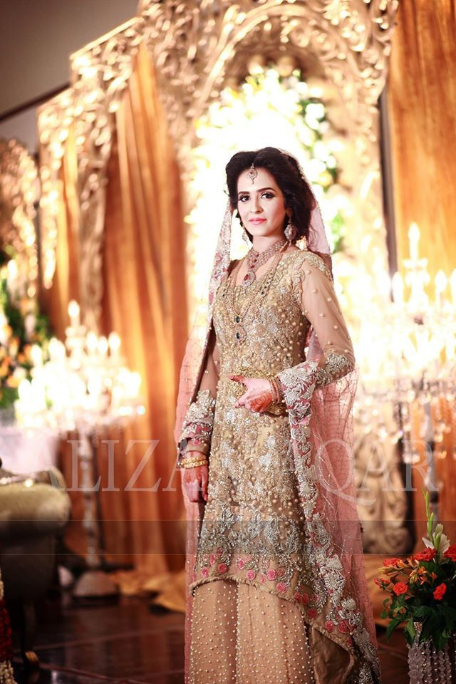 Pin von Syra auf pakistani wedding | Pinterest