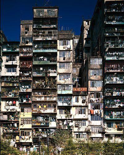 Diseño Urbano, Arquitectura Industrial Y