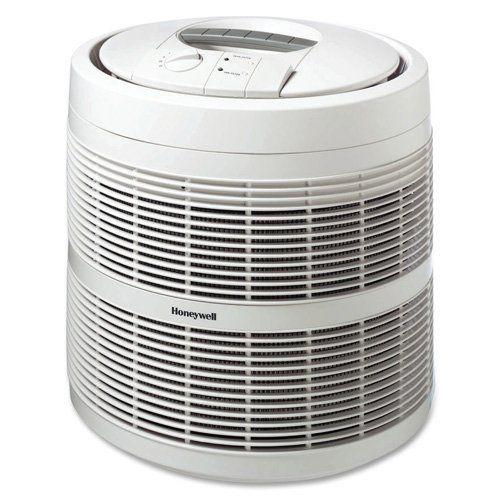 Honeywell Air Purifier White Honeywell Air Purifier Hepa Air Purifier Air Purifier
