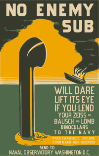 8e2786dac2a Excellent free WPA Poster fonts from Lyle Zapato.