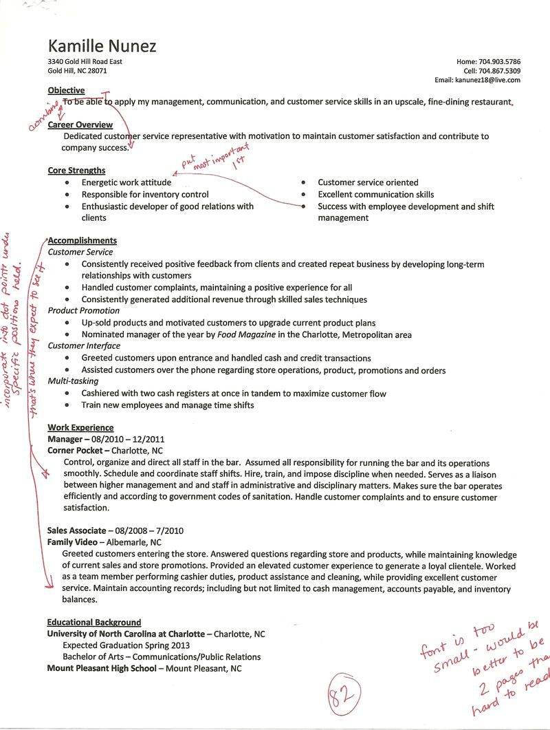 Cover Letter Rubric Essay Grading Scoring  Home Design Idea