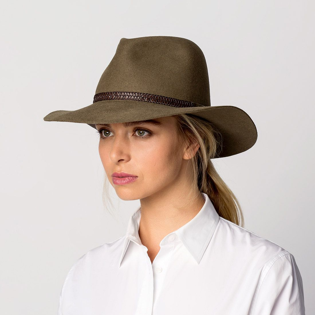 ede451cebfb akubra avalon - Google Search Womens Western Hats